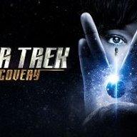 Star Trek86