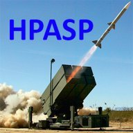 Hpasp