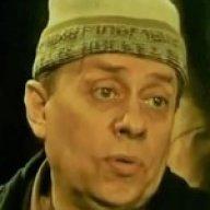 Firga bácsi